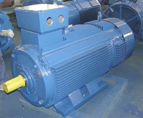 emerson eb654 capacitor 3 phase wound induction motor 28 images 3 phase induction motor the engineering projects