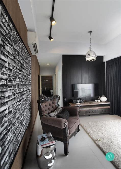 0932 design consultants lush dream home 12 hdb and condo home design trends that won t go out of