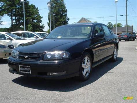 impala ss 2004 for sale 2004 chevrolet impala ss for sale cargurus autos post