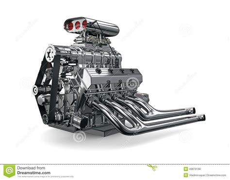 wallpaper engine white screen car engine on white background stock illustration image