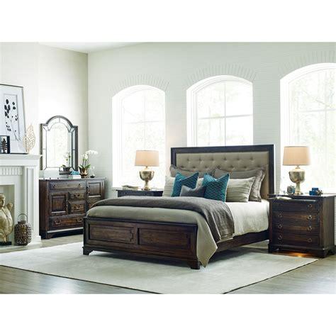 bedroom groups kincaid furniture wildfire king bedroom group wayside