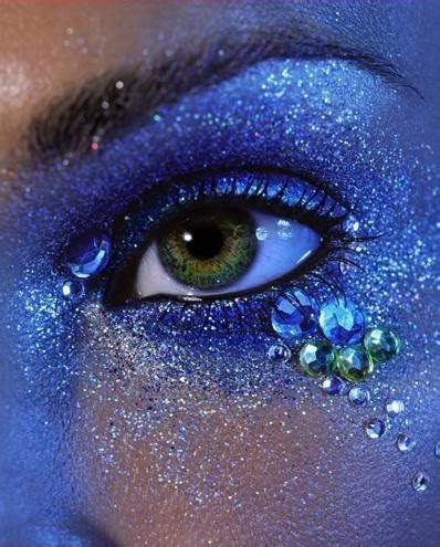 Eyeliner Pixy Eyeliner pictures makeup ideas for glitter pixie eye makeup for