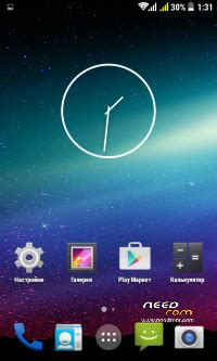 themes for lenovo a319 download rom clean aosp rom for lenovo a319 updated link custom