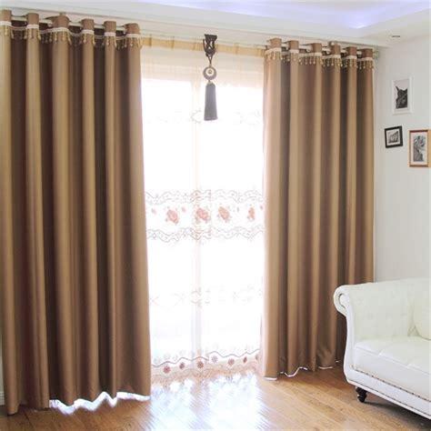 fancy living room curtains tips for choosing living room curtains elliott spour house