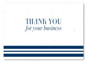 how to create thank you card for business anouk invitations