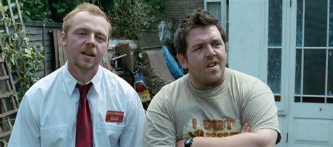 film horor komedi amerika buat lo yang penakut 4 film horor komedi ini bisa jadi