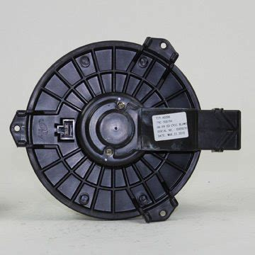 blower motor honda civic 2006 2009 79310 sna a01