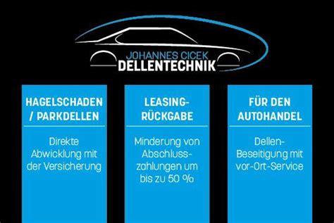 Auto Polieren Oldenburg by Delltec Dellentechnik Autoaufbereitung In Ganderkesee