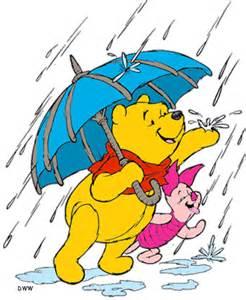 winnie the pooh and friends clip art 7 disney clip art