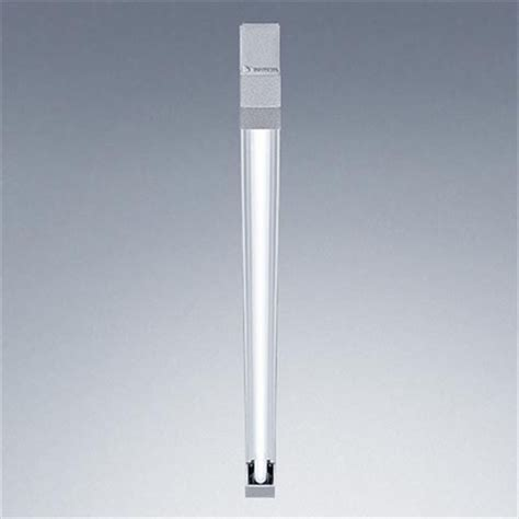 Bollard Lighting Luxoworks Zumtobel Linaria T16
