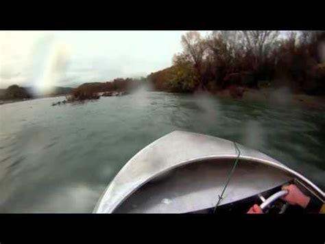 mini jet boat thomas hewitt how to build a jetboat kitset funnydog tv