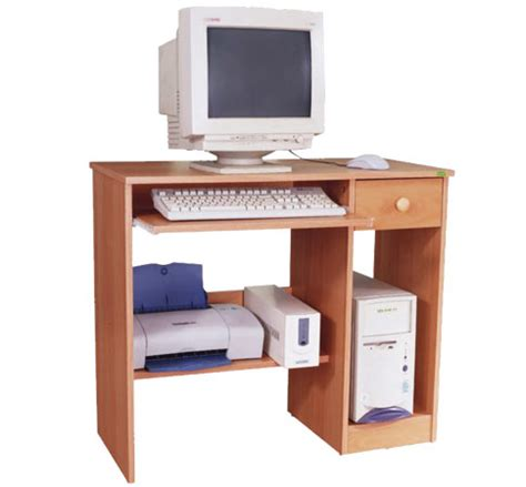 computer office table manufacturers in chennai computer