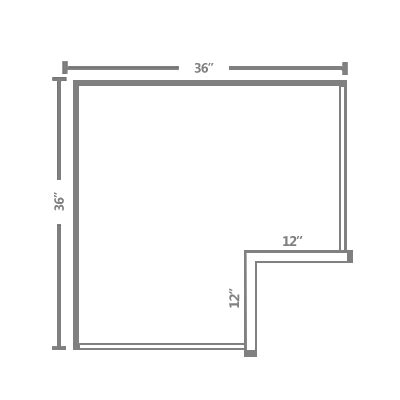 corner kitchen cabinet dimensions kitchen base cabinets dimensions