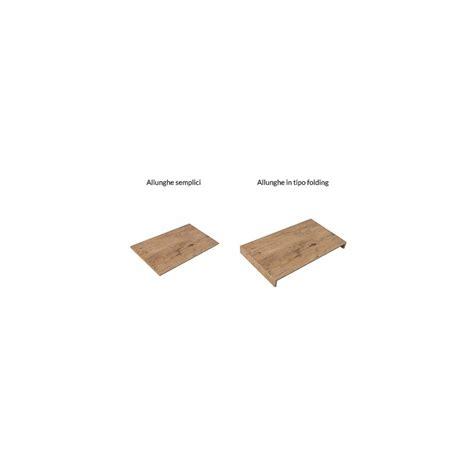 tavolo esterno allungabile tavolo allungabile da esterno primula al miglior prezzo