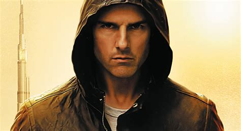 film tom cruise in maschera tom cruise s 10 best movies