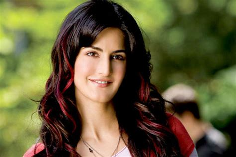 haircut games of katrina kaif katrina kaif haircut and hairstyles 7 styles you can