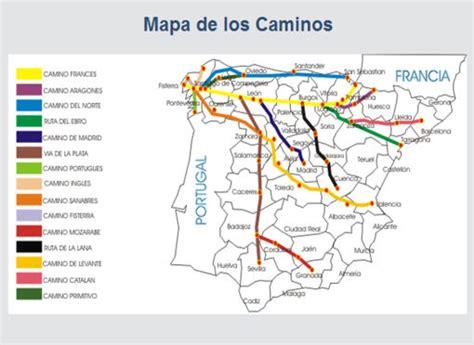 camino de santiago percorso santiago de compostela la storia di un pellegrinaggio antico