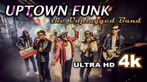 download music mp3 bruno mars uptown funk uptown funk feat bruno mars unplugged mp3 2 48 mb bank