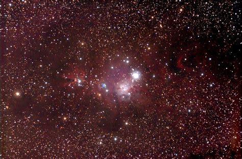 christmas tree nebula ngc 2264 the tree cluster cone nebula astronomy