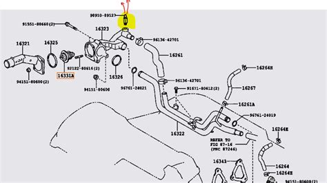 kluger wiring diagram wiring diagram and schematics