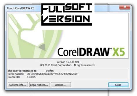 corel draw x5 key corel draw x5 keygen crack patch final serial number
