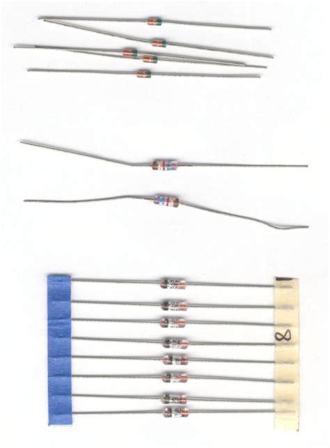 germanium diode markings germanium diode markings 28 images images for gt germanium diode identification buzzaround