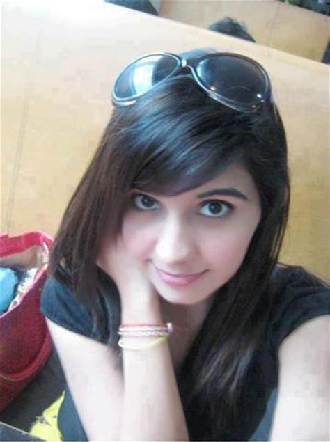 wallpaper girl pakistan 2015 islamabad girls beauty pakistan girls images beauty tips