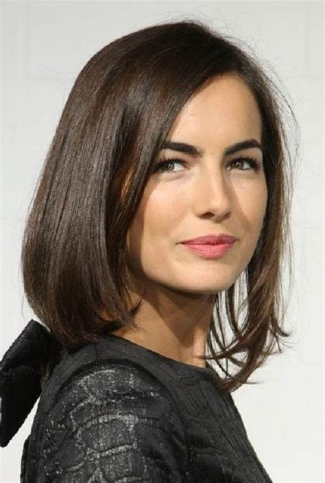 brunette bob hairstyles 2014 15 hottest bob haircuts short hair for women and girls