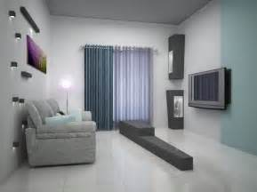 Room Interior Ideas Interior Designs For Living Rooms Interior Design Styles Bangalore