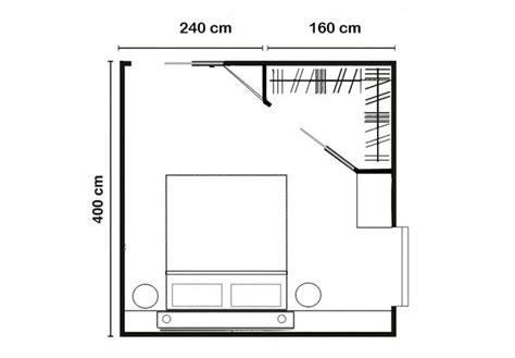 cabina armadio angolare in cartongesso oltre 25 fantastiche idee su idee per la stanza da letto