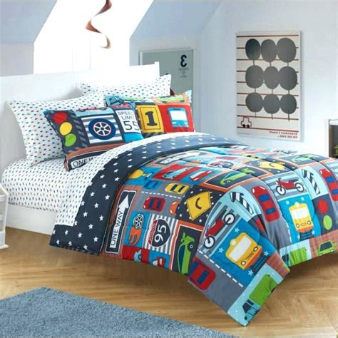 Toddler Quilt Sets by Toddler Bed Quilts Boltonphoenixtheatre