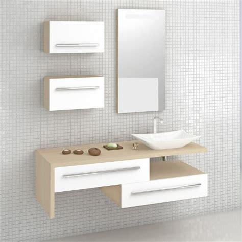 Badezimmermöbel Richter Und Frenzel by Hochwertige Badm 246 Bel Ideen Design Ideen Design Ideen