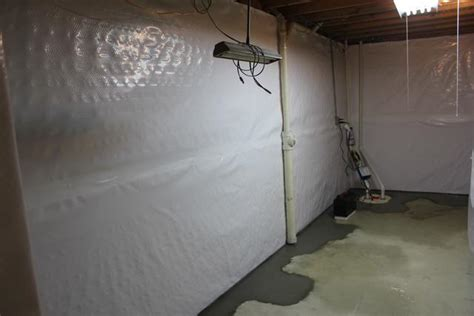 basement leaks when it rains charles basement waterproofing crawl space