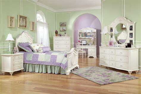 girls white bedroom furniture sets raya picture for teen ellegant girls white bedroom furniture set greenvirals