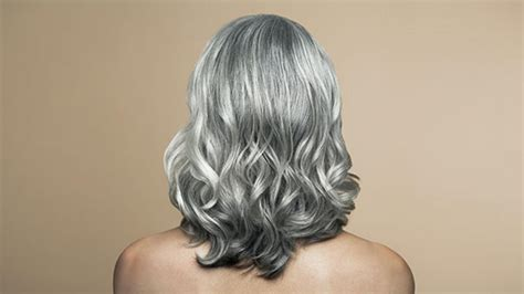 grey public hair pics what going gray early can tell you about your health health