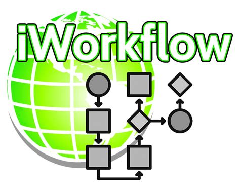 workflow bpm workflow and bpm