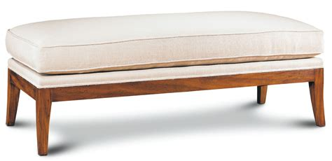 chaise bench chaise bench 28 images benches chaise longues alfonso marina parisian lounger
