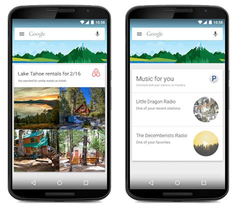 android card now adds cards for notifications from 40 android apps 9to5google