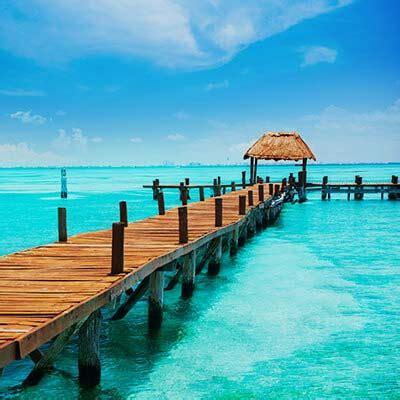 flights  cancun cun cheap flights  cancun lookupfare