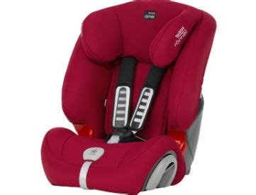 si鑒e auto evolva 123 plus britax r 246 mer evolva 123 plus im test kindersitz kaufen