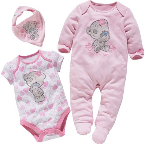 baby clothes s s world baby tatty teddy gift set 0 3 months ebay