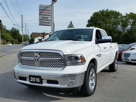 lindsay dodge new and used dodge ram 1500 cars for sale in lindsay