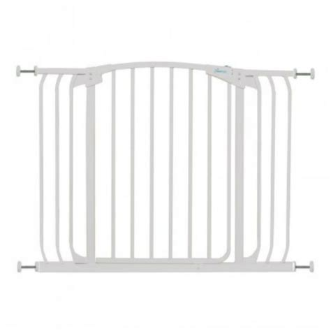 north state extra wide swing gate extra wide swing gate 28 images north states extra