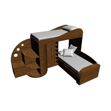 3d Furniture Design crib furniture design and decorate your room in 3d