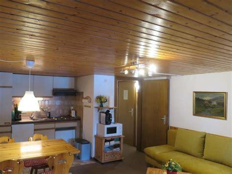 Schlafzimmer Deckenle by Schwarzwaldhaus Deckler Glatzel Hochschwarzwald