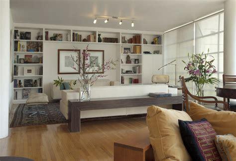 deckenleisten modern built in shelving bookcase