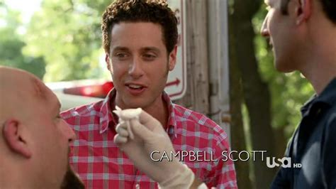 theme song royal pains royal pains 2x03 royal pains image 13189546 fanpop