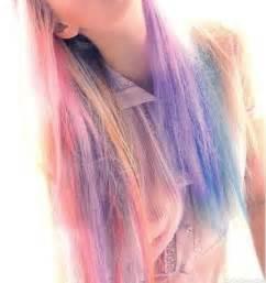 color dip le coffre 224 joutes dip dye hair