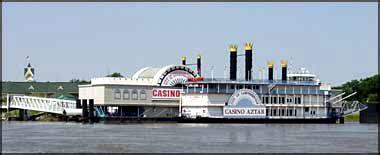 casino aztar boat new madrid fault intro site map