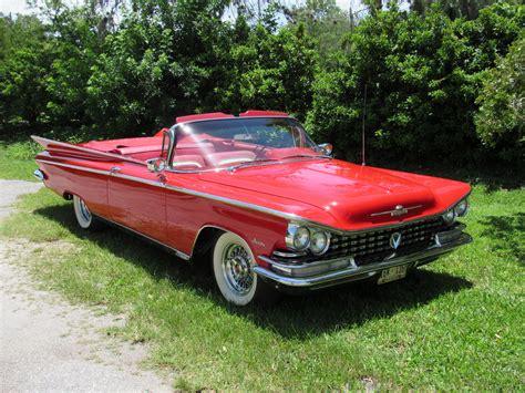 buick invicta convertible 1959 buick invicta convertible vintage motors of